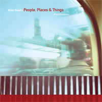 482-People Places and Things 200.jpg