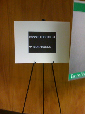 bandbooks.jpg