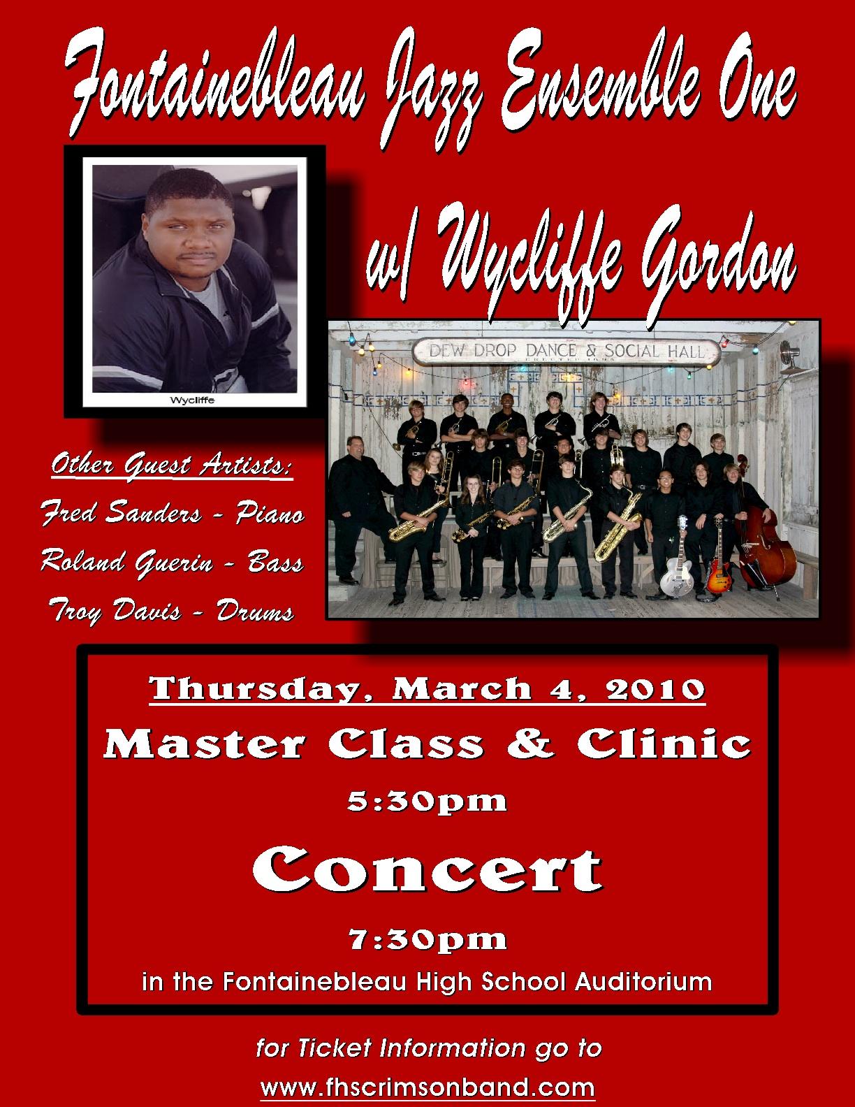 Wycliffe Concert Poster.jpg